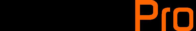 TelebidPro